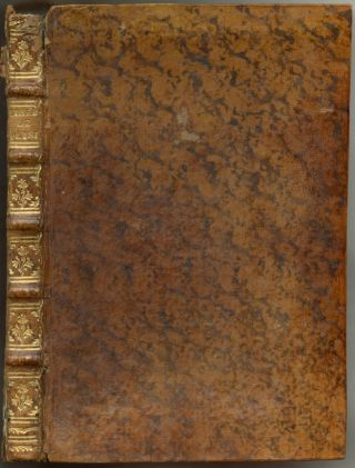 Liber Phisionomiae [and four other works].